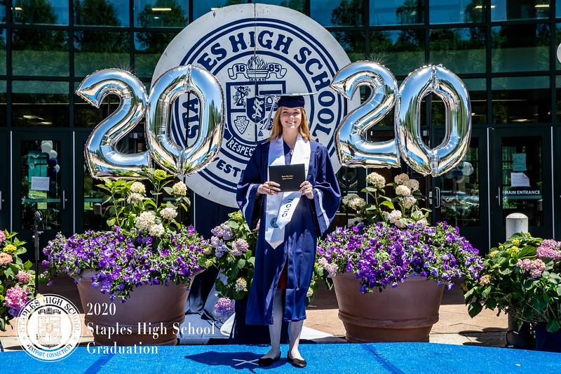 2020 SHS Graduation-0685.jpg
