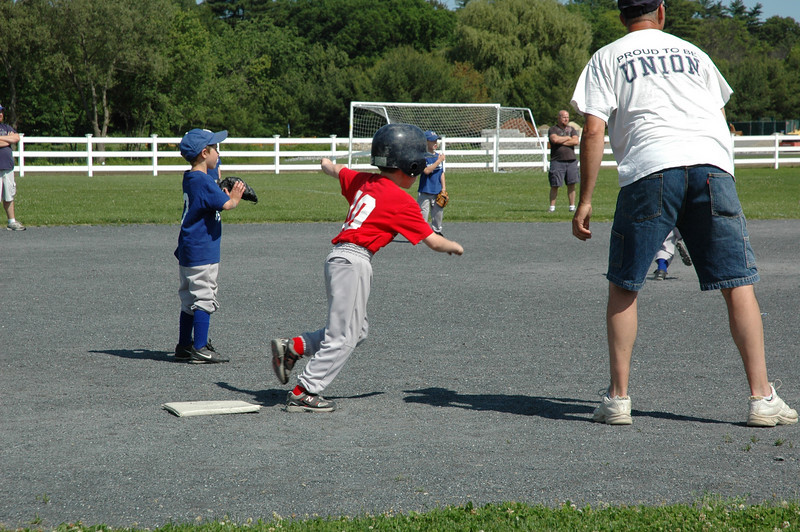 baseball playoffs 069.JPG