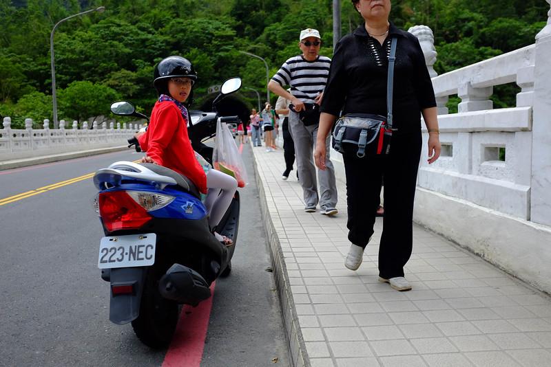 Taiwan-0040.jpg