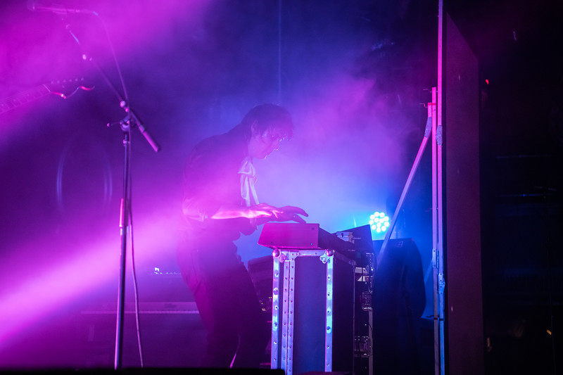 chromatics_may17_19.jpg