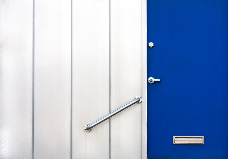 White_Blue-.jpg