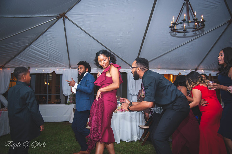 Lolis Wedding Edits-744.JPG