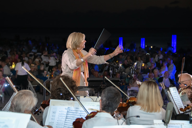 449_Symphony in the Sand 2019.jpg