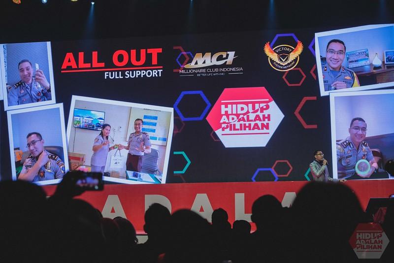 MCI 2019 - Hidup Adalah Pilihan #1 0977.jpg