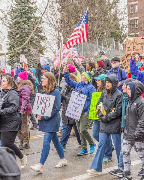 WomensMarch2018-604.jpg