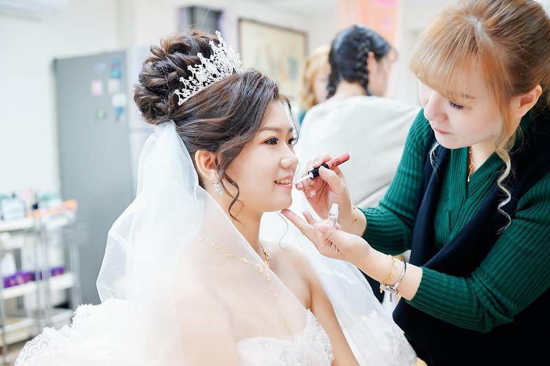 20191230-怡綸&瀞文婚禮紀錄-039.jpg