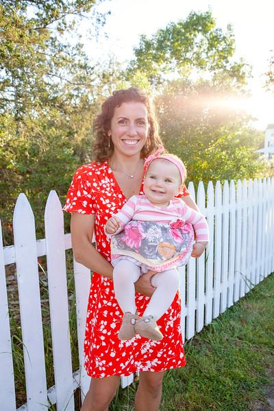 Camille+Mom.jpg