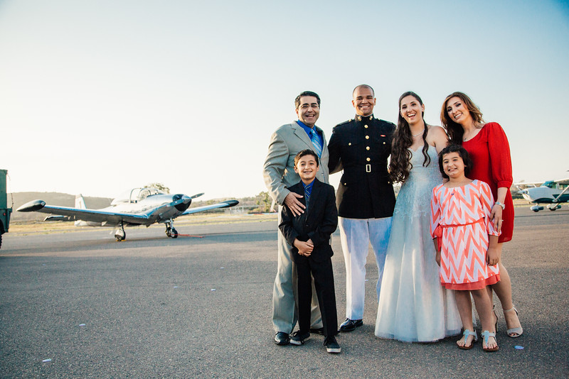 Kevin and Hunter Wedding Photography-19540732.jpg