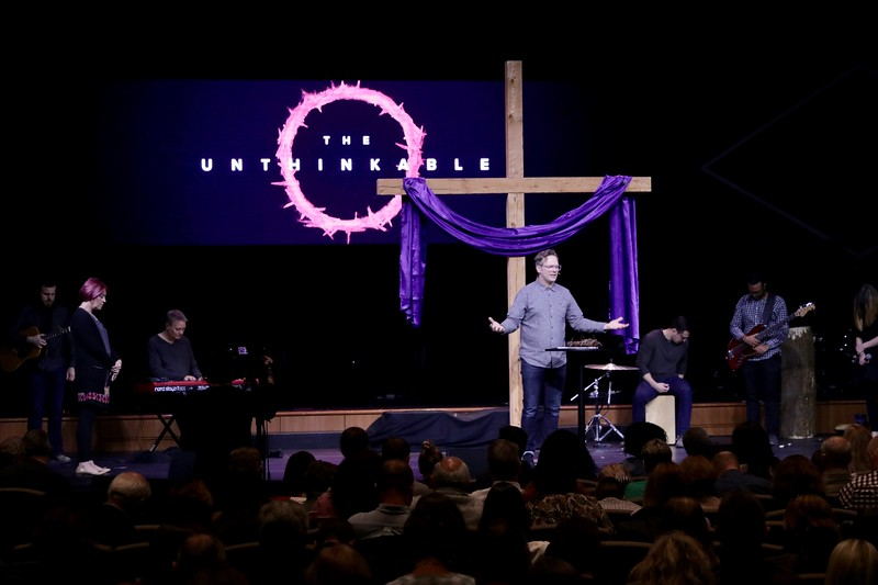 The Unthinkable - Easter Weekend 2018 - 18 of 122.jpg