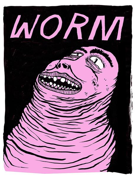 worm4.jpg