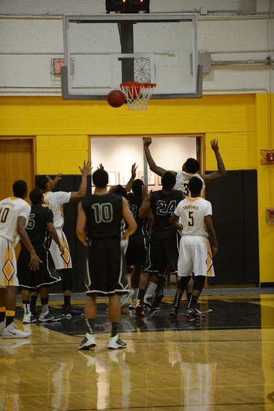 20131208_MCC Basketball_0447.JPG
