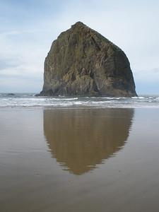 West Coast Month