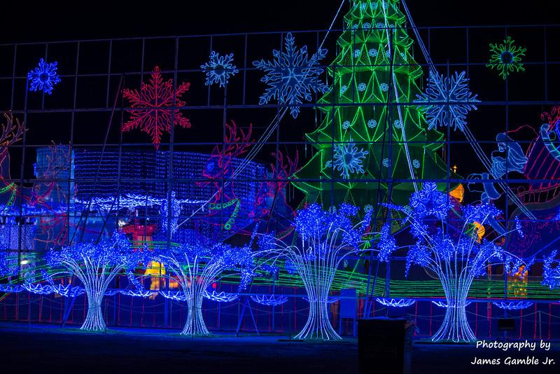 Magical-Winter-Lights-7079.jpg
