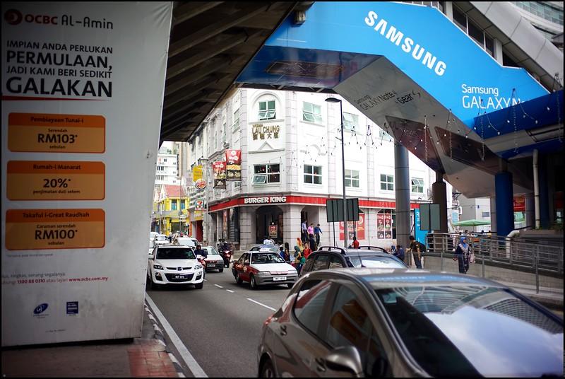 150521 Central Market 6.jpg