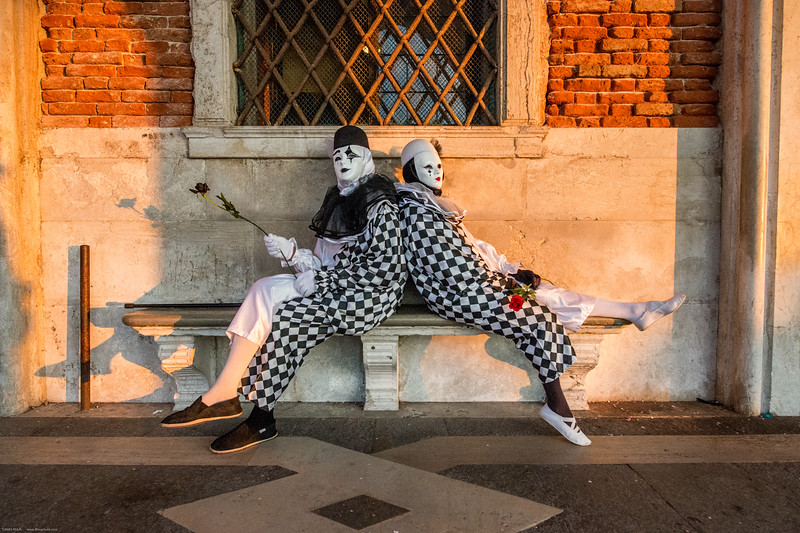 Venice 2015 (313 of 442).jpg