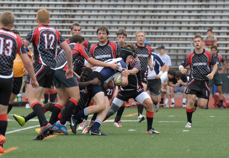 Rugby semis v Greenwich_007.JPG