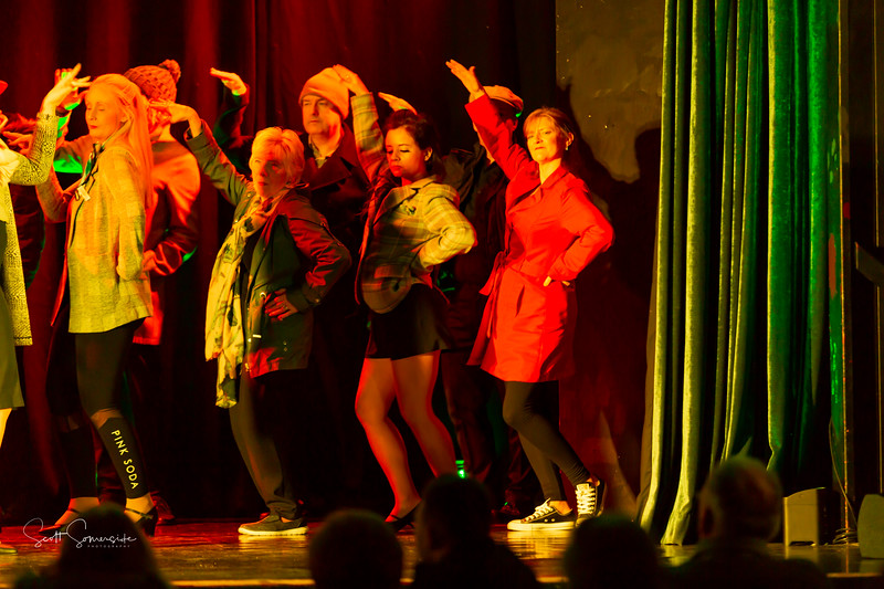 St_Annes_Musical_Productions_2019_434.jpg