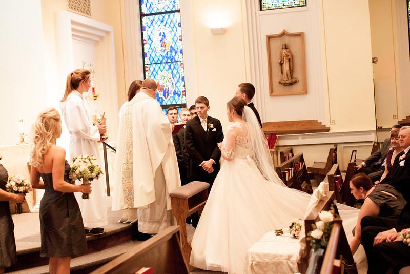 K&L Ceremony  (109).jpg