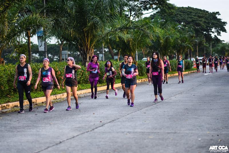 CM Laguna Challenge (105).jpg