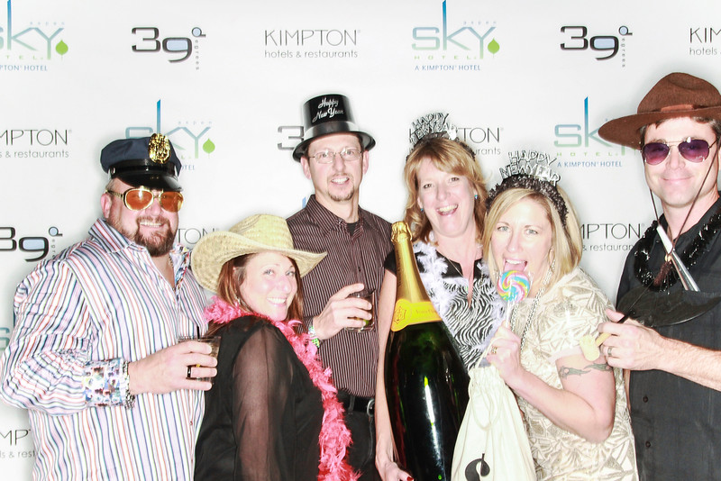 Fear & Loathing New Years Eve At The Sky Hotel In Aspen-Photo Booth Rental-SocialLightPhoto.com-152.jpg