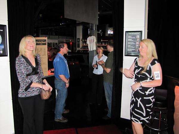 07-31-2010 Ballard High Reunion