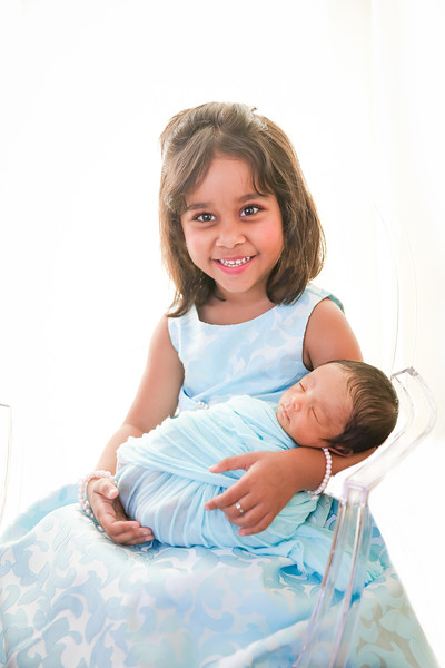 newport_babies_photography_van_vorst_minisession-3494-1.jpg