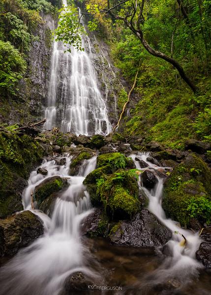 hamama falls_.jpg