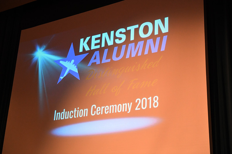 alumni_hall_of_fame_3080.jpg