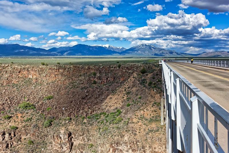 Taos-033.JPG