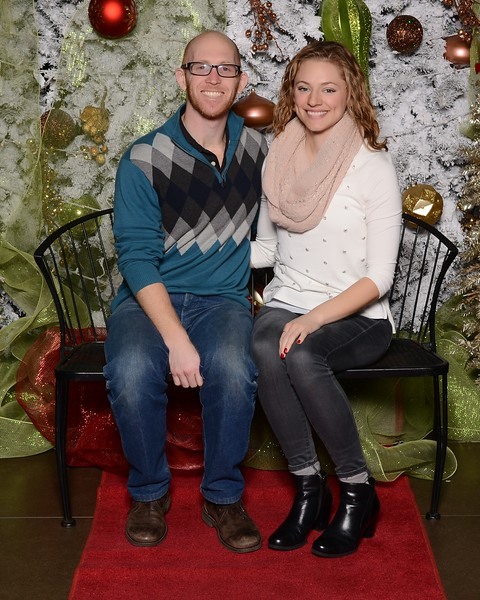 20161224_MoPoSo_Tacoma_Photobooth_LifeCenter_Santa-22.jpg