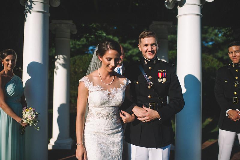 Philadelphia Wedding Photographer - Bernreuther-418.jpg