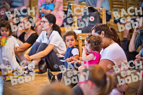 Bach to Baby 2017_Helen Cooper_West Dulwich_2017-06-16-6.jpg