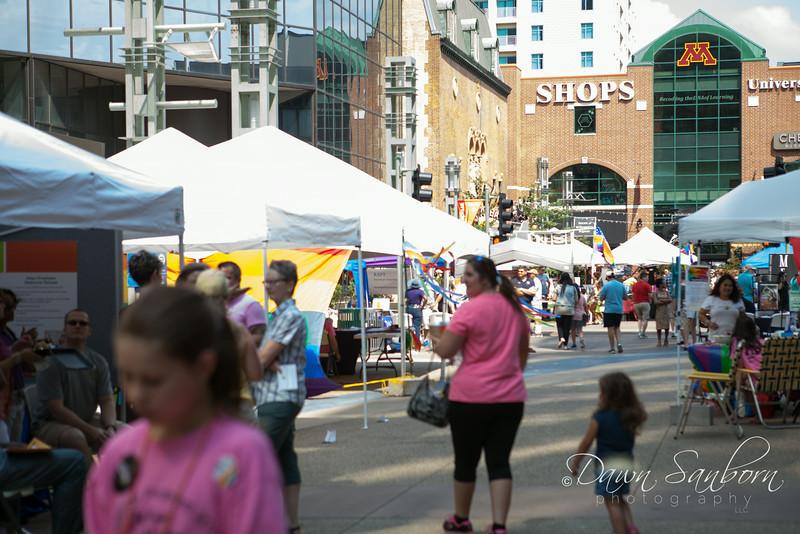 DSP Pridefest 2014-6286.jpg