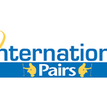 International-Pairs-240x160.png
