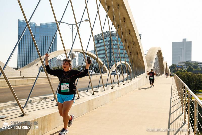 Fort Worth-Social Running_917-0536.jpg