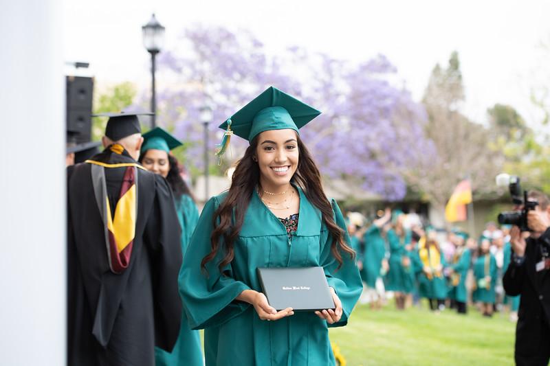 Graduation-2018-2557.jpg