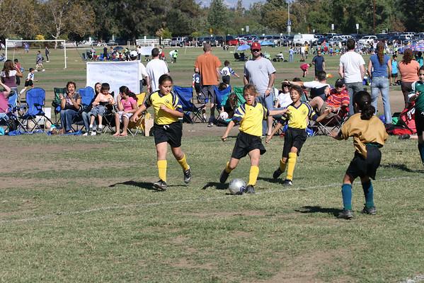 Soccer07Game06_0099.JPG