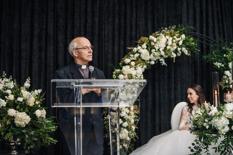 2018-10-20 Megan & Joshua Wedding-869.jpg