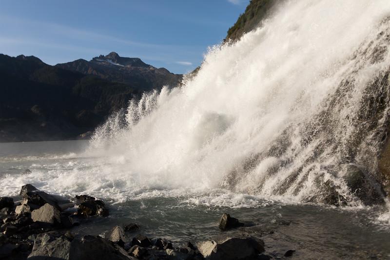 Juneau-9252.jpg