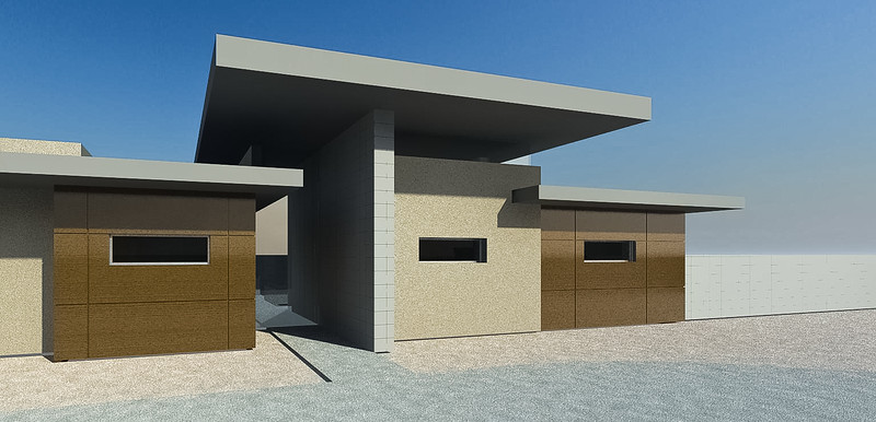 Front Entry Perspective_4.jpg