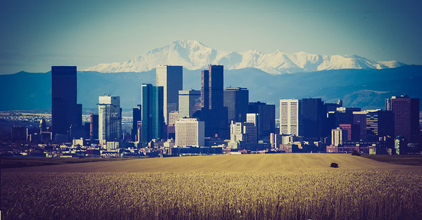 Colorado East