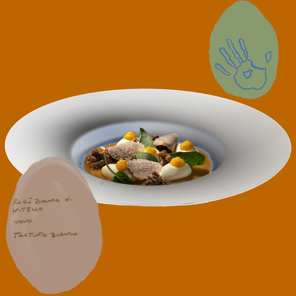 d-uovo tartufo.jpg