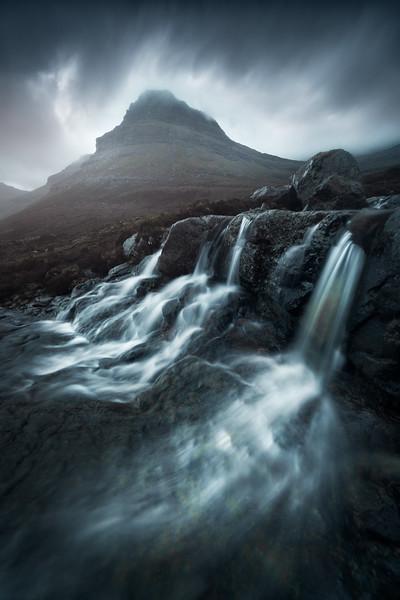 Arnafjordur 2.jpg