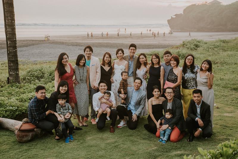 Postwedding_DJ_Bali (242).jpg