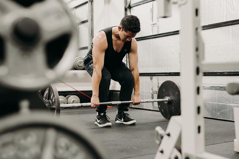 tim_workout-2241.jpg