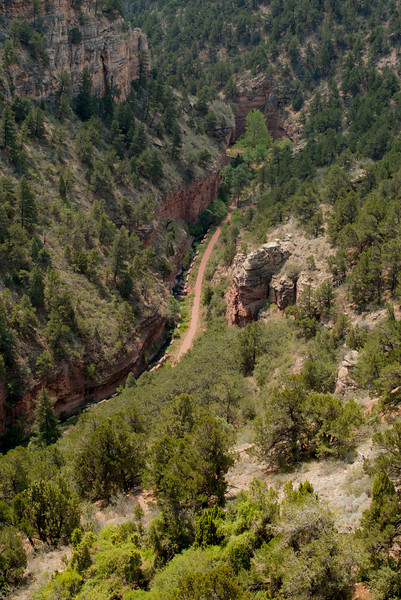 20120808-Colorado - Cave of the Winds-0072.jpg