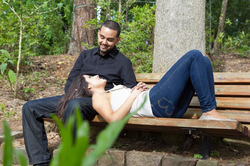 Jose and Mariana-2535.jpg
