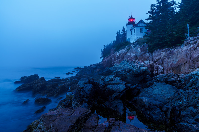20180727-200219_[Acadia - Bass Harbor Head Lighthouse]_025.jpg
