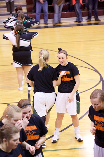 '17 Cyclones Girls Basketball 250.jpg