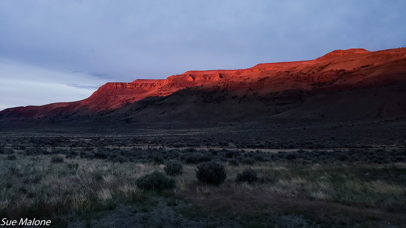 05-29-2020 Hart Mountain Sunset-17.jpg